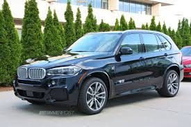BMW Convertible 2013 bmw x5 sport activity : Closest Look Yet at 2014 X5 (F15) M Sport