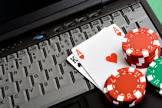 Популярные казино: как выбрать портал?