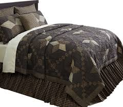 farmhouse star quilt king farmhouse quilts and quilt sets