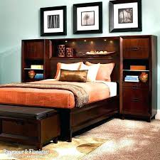 Raymour Flanigan Bedroom Sets And Bedroom Sets And Coupon Sale Bed ...
