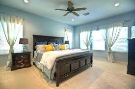 recessed lighting in bedroom bedroom recessed lighting bedroom recessed lighting recessed lighting layout bedroom club pertaining