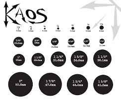 And1 Clothing Size Chart Sizing Chart