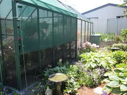 superior design and construction winter gardenz unique design delivers superior strength and durability there is no other greenhouse that comes close