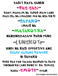Tagalog Love Quotes For Him