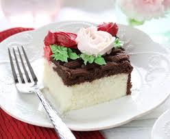 Mothers Day Cake I Am Baker