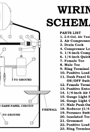 green road farm submersible well pump installation within 3 wire Well Wiring Diagram 3 wire submersible well pump wiring diagram well pump wiring diagrams