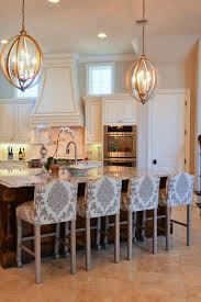 eat in kitchen lighting. 25+ Awesome Kitchen Lighting Fixture Ideas Eat In