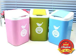 garbage can with lid small garbage cans s small trash can with lid and wheels small