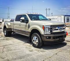 2018 ford f350 limited. wonderful ford ford trucks throughout 2018 ford f350 limited
