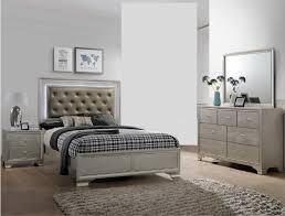 Affordable Furniture Source