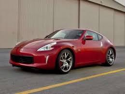 best sport car gas mileage