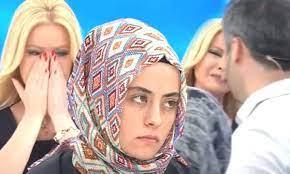 Son Dakika: Müge Anlı'da Osman Büyükşen Isyan Etmişti! Türkiye'nin  Konuştuğu Olayda Yeni Gelişme