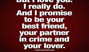 Life Partner Quotes Best Best Love Quotes For Life Partner Packed With You Are A Perfect Life