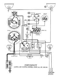 wiring diagram for 1930 model a wiring discover your wiring 1928 chevy wiring diagrams