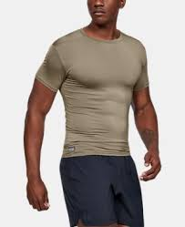 <b>Tactical</b> & <b>Military</b> Gear & Apparel - Men   Under Armour US