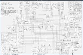 polaris sportsman 400 wiring diagram wiring diagrams best polaris magnum wiring diagram wiring diagrams click polaris sportsman 400 atv polaris sportsman 400 wiring diagram