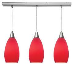Elegant Red Kitchen Ceiling Lights 33 For Your Ceiling Fans With Lights  With Red Kitchen Ceiling