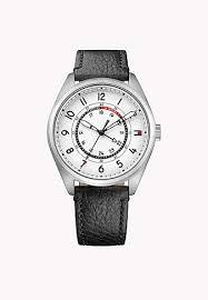 tommy hilfiger® watches for men united kingdom stainless steel watch 000 watches from tommy hilfiger
