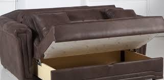 sofa:Love Seat Sleeper Sofa Impressive Mesmerize Loveseat Sleeper Sofa  Crate And Barrel Great Loveseat