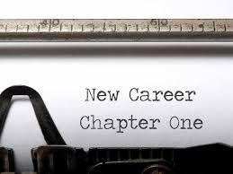 How To Change Career Changing Career At 50 Plus Saga