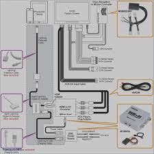 27 best of usb to hdmi wiring diagram file mhl micro usb hdmi svg micro usb to hdmi circuit diagram 27 images of usb to hdmi wiring diagram file mhl micro usb hdmi svg wikimedia commons