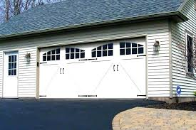 garage door light blinking continuously garage door light blinking chamberlain opener