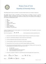 Free Apartment Maintenance Technician Resume Templates