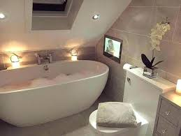 bathrooms with freestanding tubs small tub bathroom elegant freestanding bath ideas