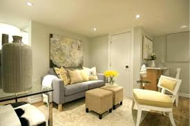 Basement Apartment Design Ideas Style Interesting Decorating Ideas