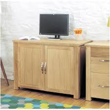 brand new innovative hidden home office desk designed to effortlessly hide computer equipment brand innovative hidden