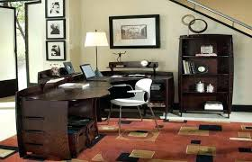 small office decor. Ating Small Office Decor Ideas