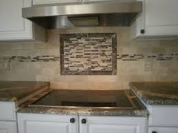 home depot backsplash tile jeffrey court glass tile backsplash columbialabelsfo
