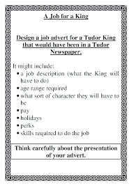 Job Ad Template Online Templates For Pages Free Newspaper