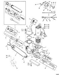 Modern volvo trim gauge wiring diagram frieze wiring diagram ideas 19021 volvo trim gauge wiring diagram
