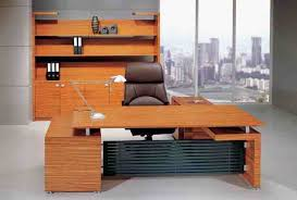 executive office desk front. Contemporary Executive Zebrano Modern Executive Desk To Executive Office Desk Front