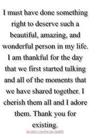Your A Beautiful Person Quotes Best of Vivian Kirim Viviankirim On Pinterest
