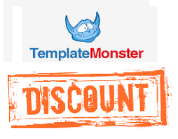 10 Off Coupon Template Template Monster Coupons Upto 40 Off November 2019