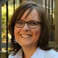 Member Spotlight: Tanya Smith | Women's Business Network of Ottawa