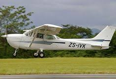 Image result for images for aviation schools in south africa