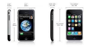 iphone 2g. apple-iphone-2g-terbaru iphone 2g