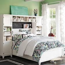 Paint Color For Teenage Bedroom Decor Teenage Bedroom Ideas Bedroom Design