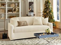 ideas furniture covers sofas. Full Size Of Sofa:ikea Sofa Covers Bed Couch Suede 2 Large Ideas Furniture Sofas