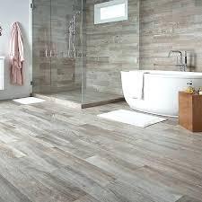 white porcelain tile floor. 24x24 White Porcelain Tile Flooring S Floor Super