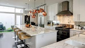 Kitchen Remodel Houston Remodelling Simple Decorating Design