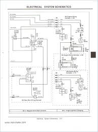 wiring diagram for 4410 john deere tractor anything wiring diagrams \u2022 john deere 4010 diesel wiring harness john deere 4020 wiring diagram kanvamath org rh kanvamath org john deere wiring harness diagram john deere ignition wiring diagram