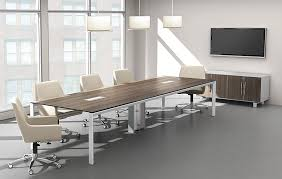 contemporary modern office furniture. Beautiful Modern Modern Office Tables Contemporary With Furniture  White Desk Intended