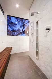 Breathtaking Doorless Walk In Shower 20 For Your Designing Design Home With Doorless  Walk In Shower