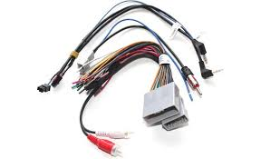 cairearts com  crux swrhn 62b wiring interface allows you to connect a new car 2006 honda crv stereo