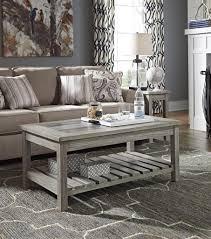homeashley furnitureashley t748 veldar coffee table t748 1 1