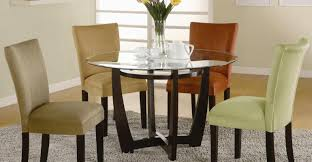 Furniture Cozy Coaster Furniture Dining Chairs Coaster